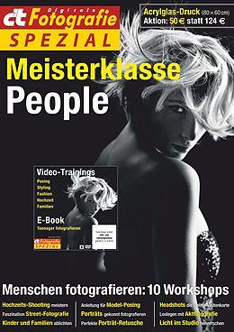 Cover: https://exlibris.azureedge.net/covers/9783/9578/8097/0/9783957880970xl.jpg