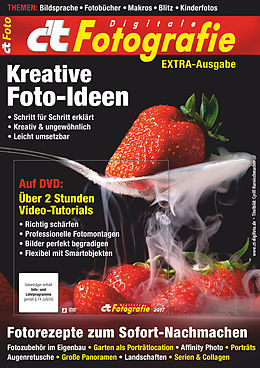 Cover: https://exlibris.azureedge.net/covers/9783/9578/8181/6/9783957881816xl.jpg