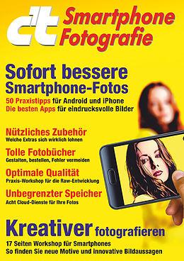 Cover: https://exlibris.azureedge.net/covers/9783/9578/8184/7/9783957881847xl.jpg