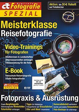 Cover: https://exlibris.azureedge.net/covers/9783/9578/8196/0/9783957881960xl.jpg