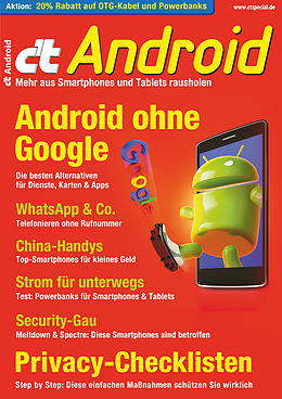 Cover: https://exlibris.azureedge.net/covers/9783/9578/8197/7/9783957881977xl.jpg