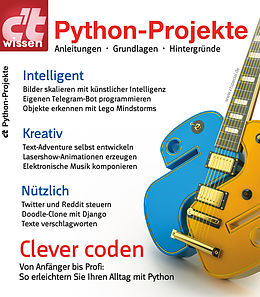 Cover: https://exlibris.azureedge.net/covers/9783/9578/8199/1/9783957881991xl.jpg