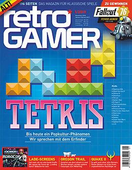 Cover: https://exlibris.azureedge.net/covers/9783/9578/8217/2/9783957882172xl.jpg
