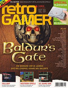 Cover: https://exlibris.azureedge.net/covers/9783/9578/8224/0/9783957882240xl.jpg