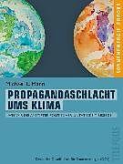 Cover: https://exlibris.azureedge.net/covers/9783/9578/8232/5/9783957882325xl.jpg