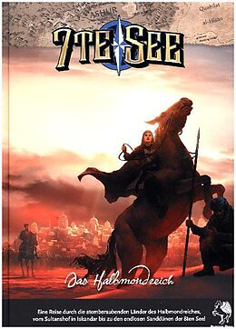 Cover: https://exlibris.azureedge.net/covers/9783/9578/9133/4/9783957891334xl.jpg