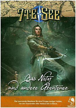 Cover: https://exlibris.azureedge.net/covers/9783/9578/9170/9/9783957891709xl.jpg