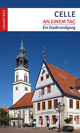 Cover: https://exlibris.azureedge.net/covers/9783/9579/7085/5/9783957970855xl.jpg