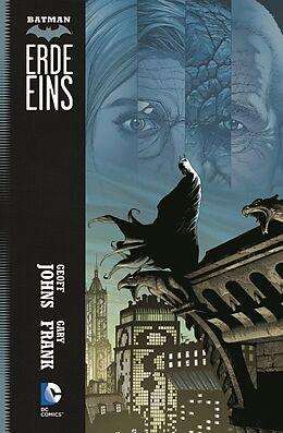 Cover: https://exlibris.azureedge.net/covers/9783/9579/8485/2/9783957984852xl.jpg