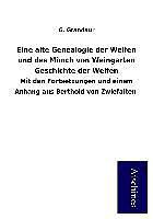 Cover: https://exlibris.azureedge.net/covers/9783/9580/0691/1/9783958006911xl.jpg