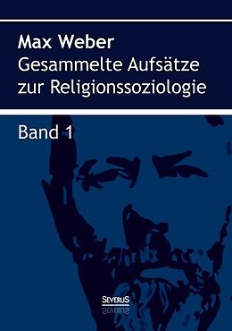 Cover: https://exlibris.azureedge.net/covers/9783/9580/1097/0/9783958010970xl.jpg