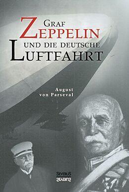 Cover: https://exlibris.azureedge.net/covers/9783/9580/1146/5/9783958011465xl.jpg
