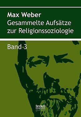 Cover: https://exlibris.azureedge.net/covers/9783/9580/1156/4/9783958011564xl.jpg