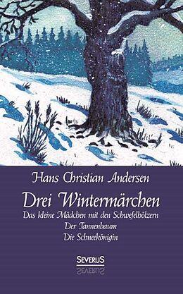 Cover: https://exlibris.azureedge.net/covers/9783/9580/1170/0/9783958011700xl.jpg