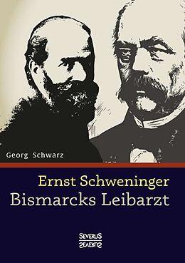 Cover: https://exlibris.azureedge.net/covers/9783/9580/1218/9/9783958012189xl.jpg