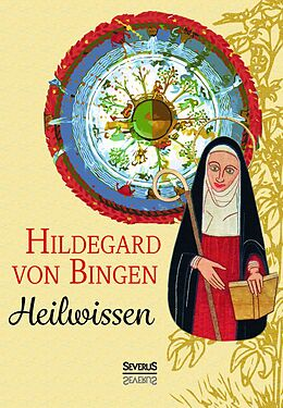 Cover: https://exlibris.azureedge.net/covers/9783/9580/1230/1/9783958012301xl.jpg