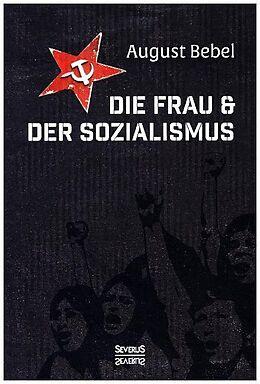 Cover: https://exlibris.azureedge.net/covers/9783/9580/1244/8/9783958012448xl.jpg
