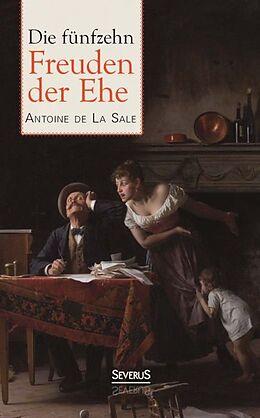 Cover: https://exlibris.azureedge.net/covers/9783/9580/1247/9/9783958012479xl.jpg