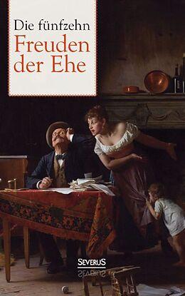 Cover: https://exlibris.azureedge.net/covers/9783/9580/1248/6/9783958012486xl.jpg