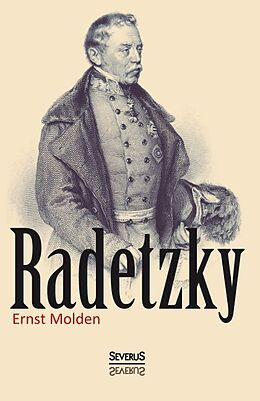 Cover: https://exlibris.azureedge.net/covers/9783/9580/1302/5/9783958013025xl.jpg