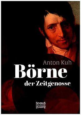 Cover: https://exlibris.azureedge.net/covers/9783/9580/1321/6/9783958013216xl.jpg