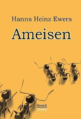 Cover: https://exlibris.azureedge.net/covers/9783/9580/1450/3/9783958014503xl.jpg