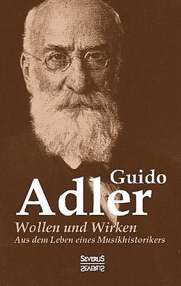 Cover: https://exlibris.azureedge.net/covers/9783/9580/1497/8/9783958014978xl.jpg