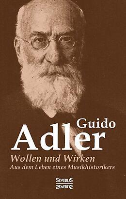 Cover: https://exlibris.azureedge.net/covers/9783/9580/1498/5/9783958014985xl.jpg