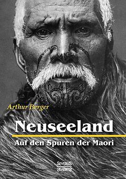 Cover: https://exlibris.azureedge.net/covers/9783/9580/1504/3/9783958015043xl.jpg