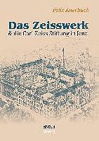Cover: https://exlibris.azureedge.net/covers/9783/9580/1578/4/9783958015784xl.jpg