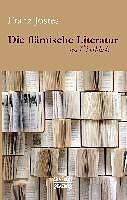 Cover: https://exlibris.azureedge.net/covers/9783/9580/1600/2/9783958016002xl.jpg