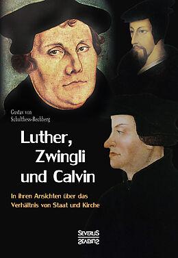 Cover: https://exlibris.azureedge.net/covers/9783/9580/1657/6/9783958016576xl.jpg