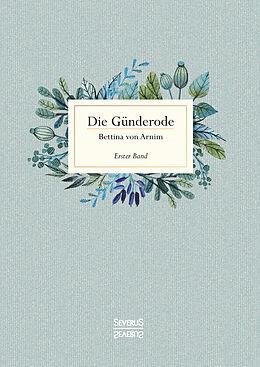 Cover: https://exlibris.azureedge.net/covers/9783/9580/1699/6/9783958016996xl.jpg