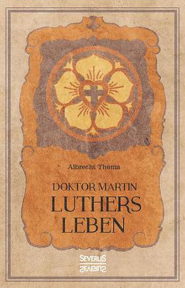 Cover: https://exlibris.azureedge.net/covers/9783/9580/1717/7/9783958017177xl.jpg