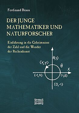 Cover: https://exlibris.azureedge.net/covers/9783/9580/1818/1/9783958018181xl.jpg