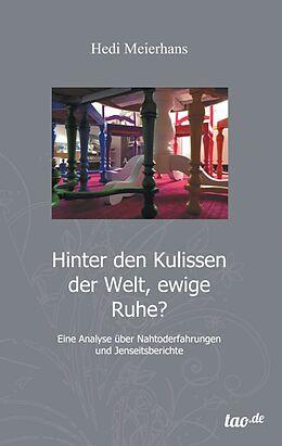 Cover: https://exlibris.azureedge.net/covers/9783/9580/2026/9/9783958020269xl.jpg