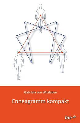 Cover: https://exlibris.azureedge.net/covers/9783/9580/2029/0/9783958020290xl.jpg