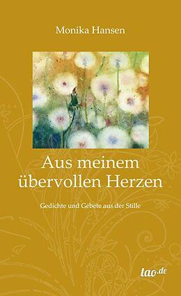 Cover: https://exlibris.azureedge.net/covers/9783/9580/2054/2/9783958020542xl.jpg