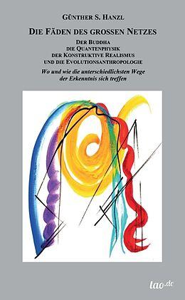 Cover: https://exlibris.azureedge.net/covers/9783/9580/2316/1/9783958023161xl.jpg