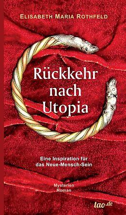 Cover: https://exlibris.azureedge.net/covers/9783/9580/2764/0/9783958027640xl.jpg
