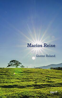 Cover: https://exlibris.azureedge.net/covers/9783/9580/2788/6/9783958027886xl.jpg