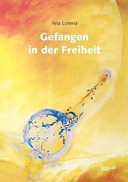Cover: https://exlibris.azureedge.net/covers/9783/9580/2815/9/9783958028159xl.jpg