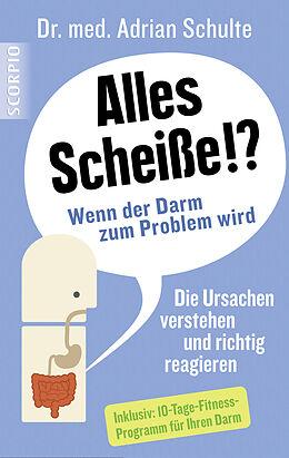 Cover: https://exlibris.azureedge.net/covers/9783/9580/3025/1/9783958030251xl.jpg