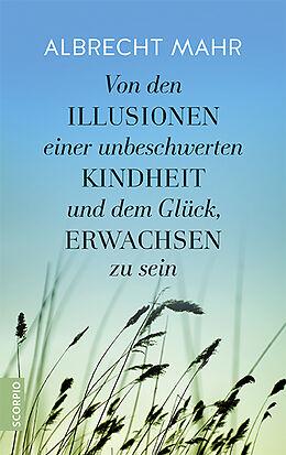 Cover: https://exlibris.azureedge.net/covers/9783/9580/3048/0/9783958030480xl.jpg