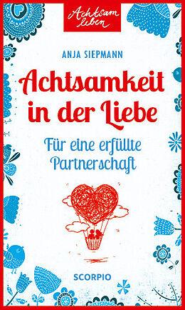 Cover: https://exlibris.azureedge.net/covers/9783/9580/3095/4/9783958030954xl.jpg