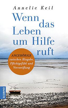 Cover: https://exlibris.azureedge.net/covers/9783/9580/3128/9/9783958031289xl.jpg