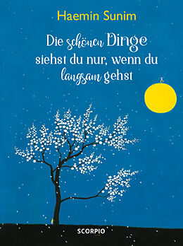 Cover: https://exlibris.azureedge.net/covers/9783/9580/3134/0/9783958031340xl.jpg