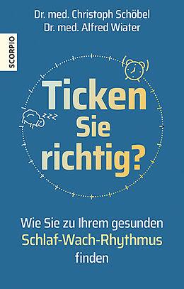 Cover: https://exlibris.azureedge.net/covers/9783/9580/3335/1/9783958033351xl.jpg