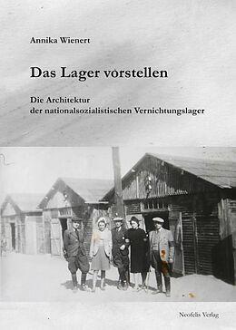 Cover: https://exlibris.azureedge.net/covers/9783/9580/8013/3/9783958080133xl.jpg