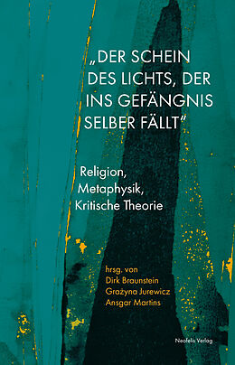 Cover: https://exlibris.azureedge.net/covers/9783/9580/8117/8/9783958081178xl.jpg